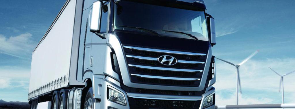 Отключение мочевины на Hyundai